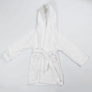 Children's Robes