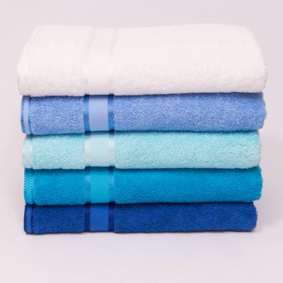 Ritz Large Bath Towels