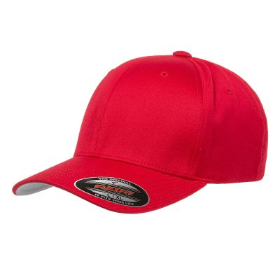 Embroidered Flexfit Caps – Whats A Name Embroidery cba6aa3e3c5a