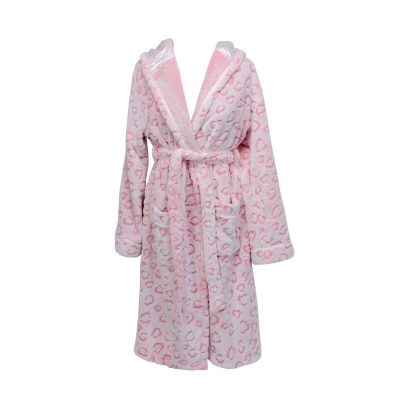Annabel Trends Robes